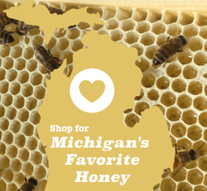 shop for michigan's favorite